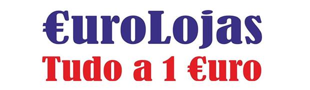 Eurolojas