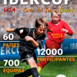 Torneio IBERCUP