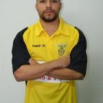Leo Santos assina pelo SC Rio Tinto