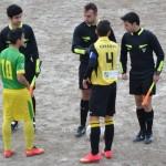 AF Porto chama atleta à seleção de sub-17