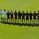Seniores – Resumo da Jornada 27 (SC Rio Tinto-Aliados FC Lordelo)