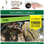 BTT: Taça de Portugal XCO no Fundão é amanhã