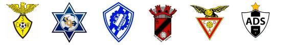 Rio Tinto Cup 2017 Sub-10