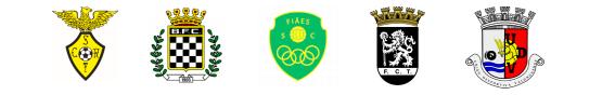Rio Tinto Cup 2017 Sub-7