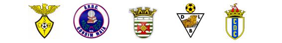 Rio Tinto Cup 2017 Sub-8