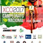 BTT: Campeonato Nacional XCO – Valongo / Sobrado