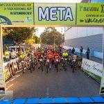 BTT: Rescaldo 1.ª Maratona XCM Centro BTT Valongo 2017