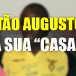 Ex-Capitão Augusto