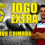 Jogo Extra – Ivo
