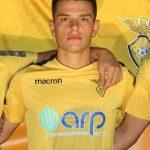 Entrevista – Rafael Oliveira