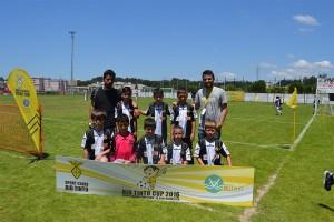 FC Gaia