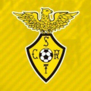 Sport Clube de Rio Tinto